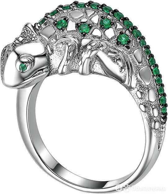 Кольцо Dewi 901010120-dv_17 по цене 4860₽ - Комплекты, фото 0
