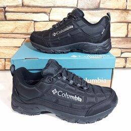 Ботинки - Мужская обувь columbia, 0