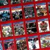 Игры для игровых приставок Xbox 360 / PS3 / PS4 по цене 500₽ - Игры для приставок и ПК, фото 0