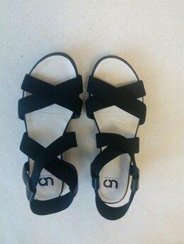 Сандалии - Классные сандалии на лето, 0
