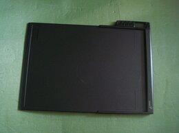 Графические планшеты - Графический планшет Genius G-Note 7100 A4 USB, 0