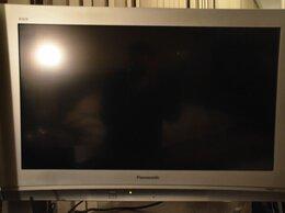 Телевизоры - Телевизор Panasonic tx-r32le8ks или обмен, 0