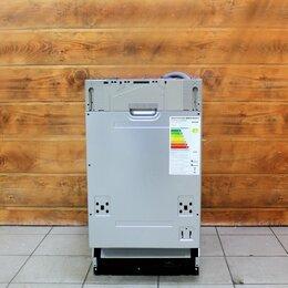 Посудомоечные машины - Посудомоечная машина новая Gorenje, 0
