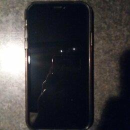 Мобильные телефоны - Apple iphone Xr, 0