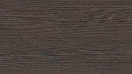 Плитка ПВХ - Виниловая плитка G 1110 KAFO, 0
