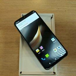 Мобильные телефоны - Santin 4/64gb+16mp+FHD новые+гарантия, 0