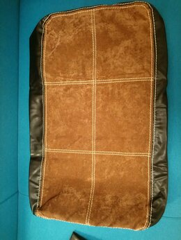 Декоративные подушки - Чехлы для диванных подушек , 0