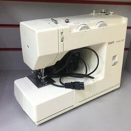 Швейные машины - Швейная машина pfaff hobby 342, 0