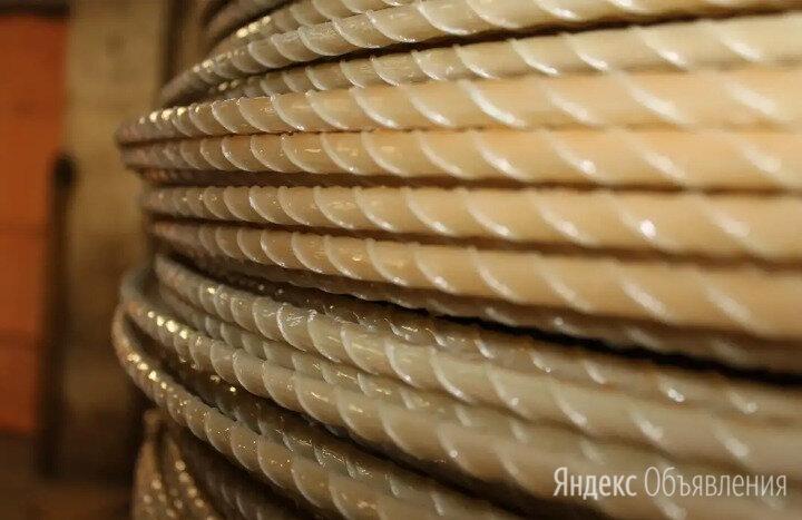 Оператор производственной линии - Сырьё и производство, фото 0