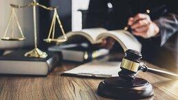 Помощник юриста - Оператор call-центра/юрисконсульт(входящие звонки), 0