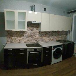 Мебель для кухни - Кухня 3,2м, 0