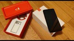Мобильные телефоны - Oneplus 5t, 0
