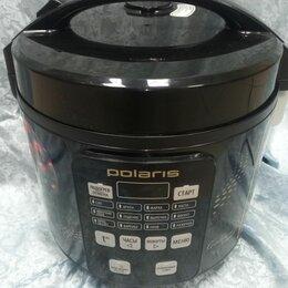 Мультиварки - Мультиварка Polaris PMC 0567AD, 0