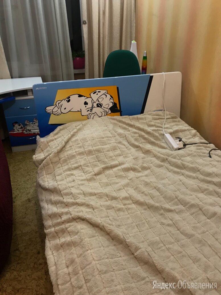 Кровать  по цене 12000₽ - Кровати, фото 0