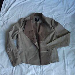 Жакеты - Куртка пиджак жакет mexx, 0