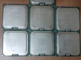 Процессоры (CPU) - Intel Core 2 Duo E8400, 0