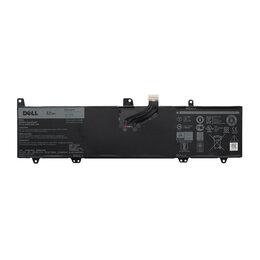 Аксессуары и запчасти для ноутбуков - Аккумулятор для ноутбука Dell Inspiron 3180, 0