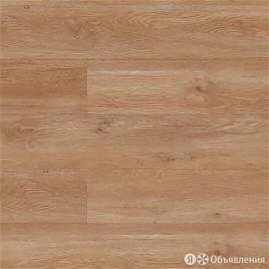 SPC плитка CronaFloor Wood Дуб Монтара ZH-81110-12 43 класс по цене 1590₽ - Плитка ПВХ, фото 0