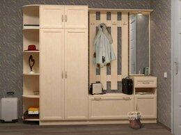 Шкафы, стенки, гарнитуры - Прихожая Машенька-9, 0