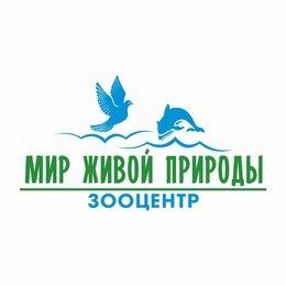 Продавец - Продавец консультант зоотоваров, 0