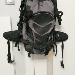 Рюкзаки - Рюкзак Tramp 30л, 0