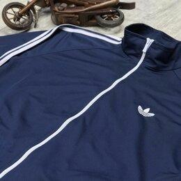 Спортивные костюмы - Спортивный костюм Adidas (Адидас) 54-62, 0