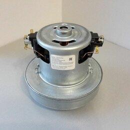 Аксессуары и запчасти - Мотор пылесоса LG, Electrolux, Zanussi, Bork 2000W, 0