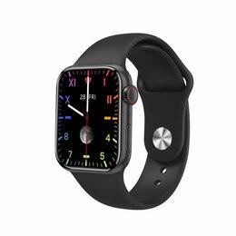 Умные часы и браслеты - Умные смарт часы M16 PLUS, 0
