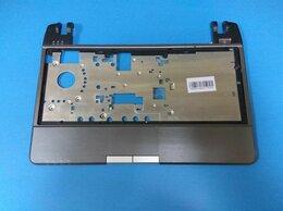 Корпуса - Палмрест для нетбука Acer Aspire One ZH7 |…, 0