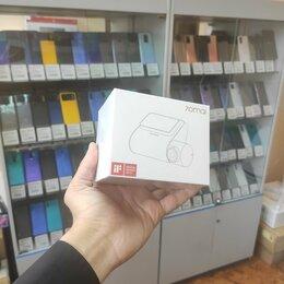 Видеорегистраторы - Видеорегистратор Xiaomi Dash Cam Lite, 0