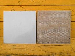 Керамическая плитка - Плитка керамическая 20х20 Ingeliva Vogue…, 0