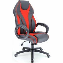 Компьютерные кресла - Кресло Everprof Wing , 0