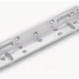 Расходные материалы - AX-180PL1 кронштейн монтажный для AX-180KGC, 0