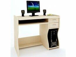 Компьютерные и письменные столы - Компьютерный стол с 203, 0