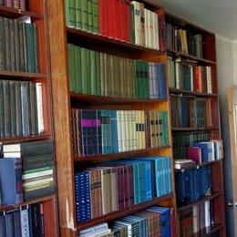 Стеллажи и этажерки - Стеллажи книжные, 0