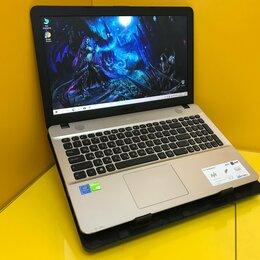 Ноутбуки - Ноутбук Asus/Новая и Популярная модель, 0