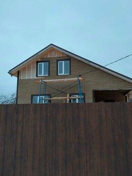 Архитектура, строительство и ремонт - Строительство и ремонт, 0