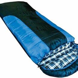 Спальные мешки - Спальный мешок Balaton Tramp, 0