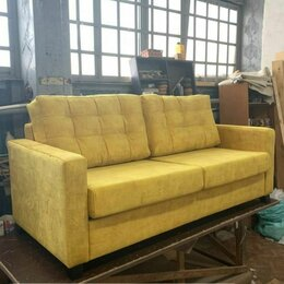 Ремонт и монтаж товаров - Перетяжка и ремонт мягкой мебели, мебель на заказ., 0