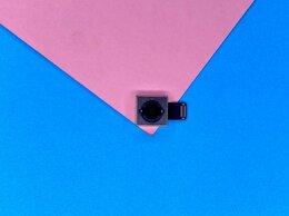 Камеры - Камера основная (задняя) для Apple Iphone XR, 0