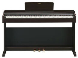 Клавишные инструменты - YAMAHA YDP-144R, 0