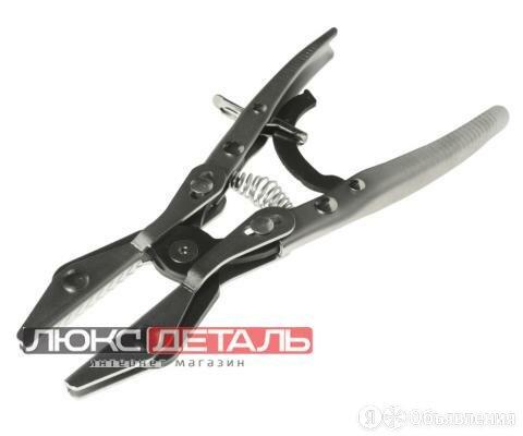 JTC JTC1345A Зажим металлический для трубопроводов, специальная запатентованн... по цене 2003₽ - Товары для электромонтажа, фото 0