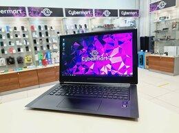 Ноутбуки - Мобильная рабочая станция HP Omen Pro / Гарантия, 0