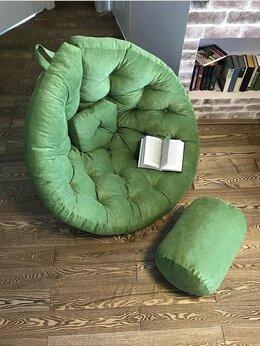 Кресла - Кресло-трансформер Оустер, наполнение пенополиурет, 0
