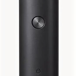 Электробритвы мужские - Электробритва Xiaomi Mijia Electric Shaver S300, 0