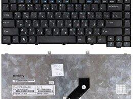 Клавиатуры - Клавиатура для ноутбука Acer Aspire 3100, 5100,…, 0