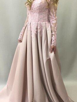 Платья - Свадебные платья , 0