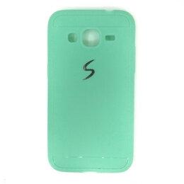 Чехлы - Силиконовый чехол для Samsung Galaxy Core Prime…, 0