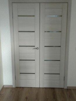 Межкомнатные двери - Двери межкомнатные 600мм, 0