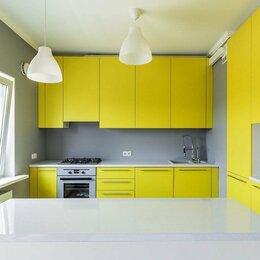 Мебель для кухни - Кухни на заказ Иркутск отзывы, 0